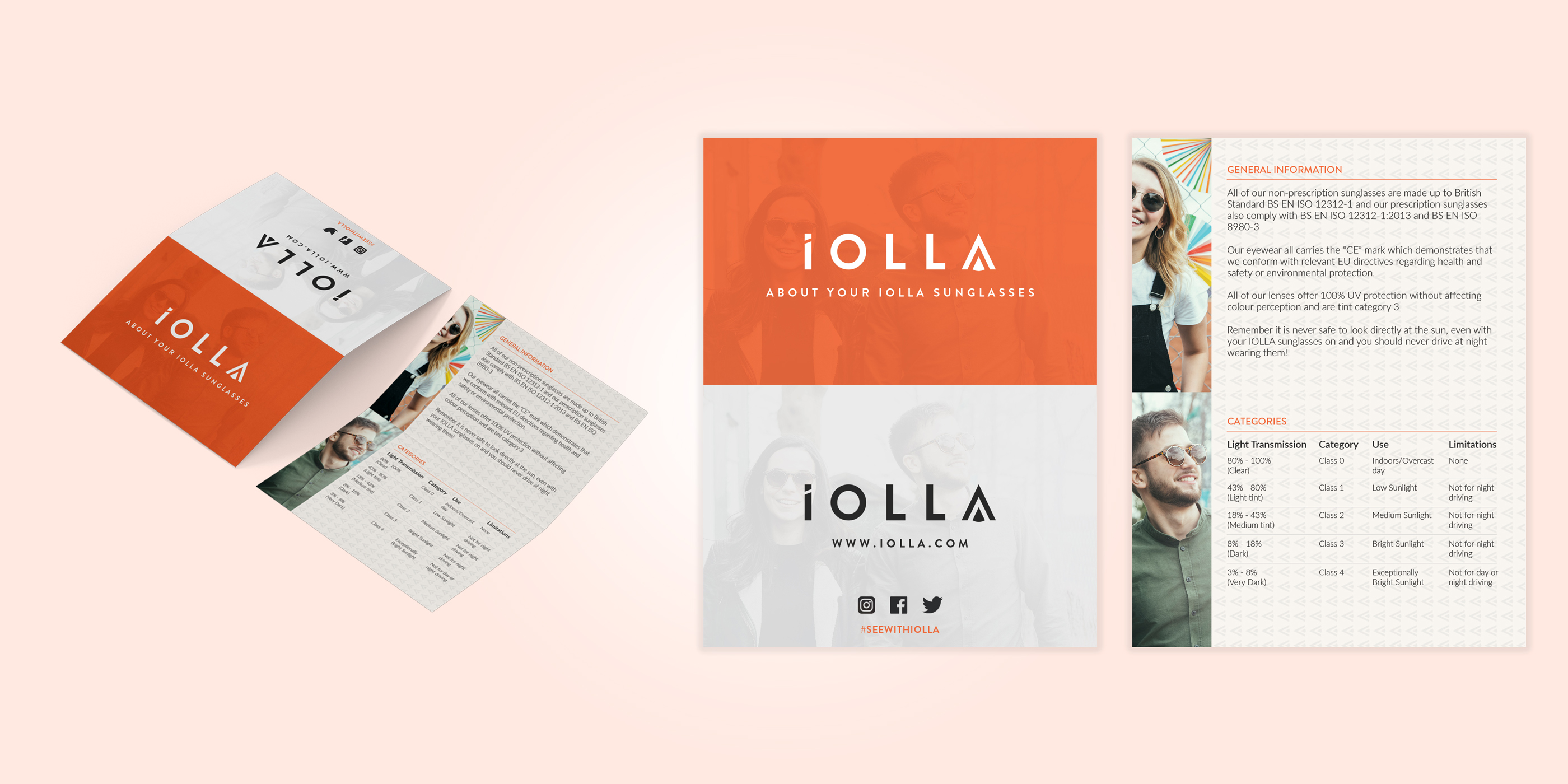 IOLLACareguide_Mockup_Full_Revise