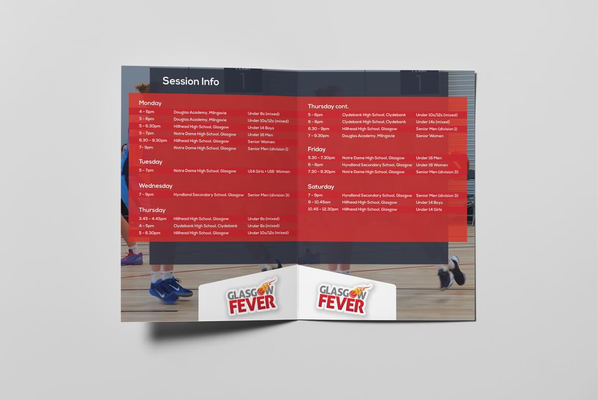 fever2