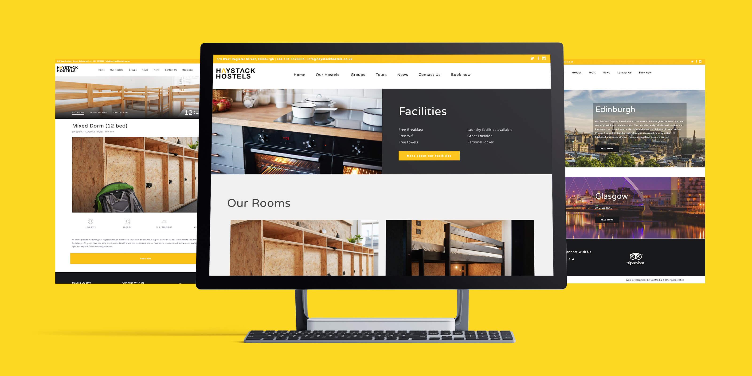 haystack_desktop1