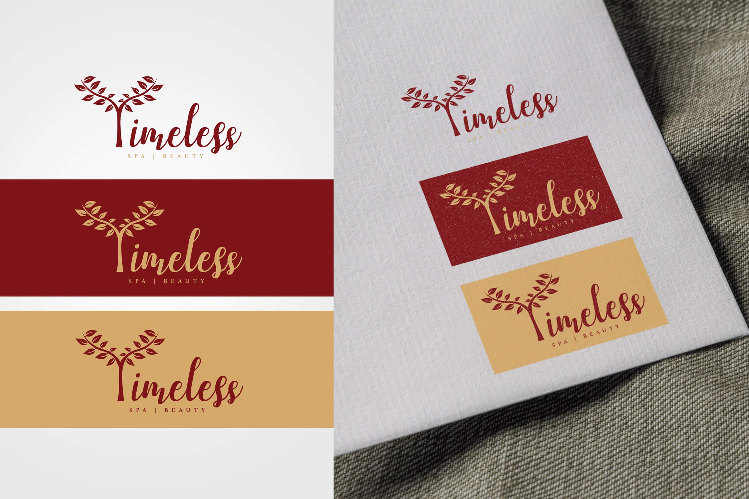 timeless_branding2