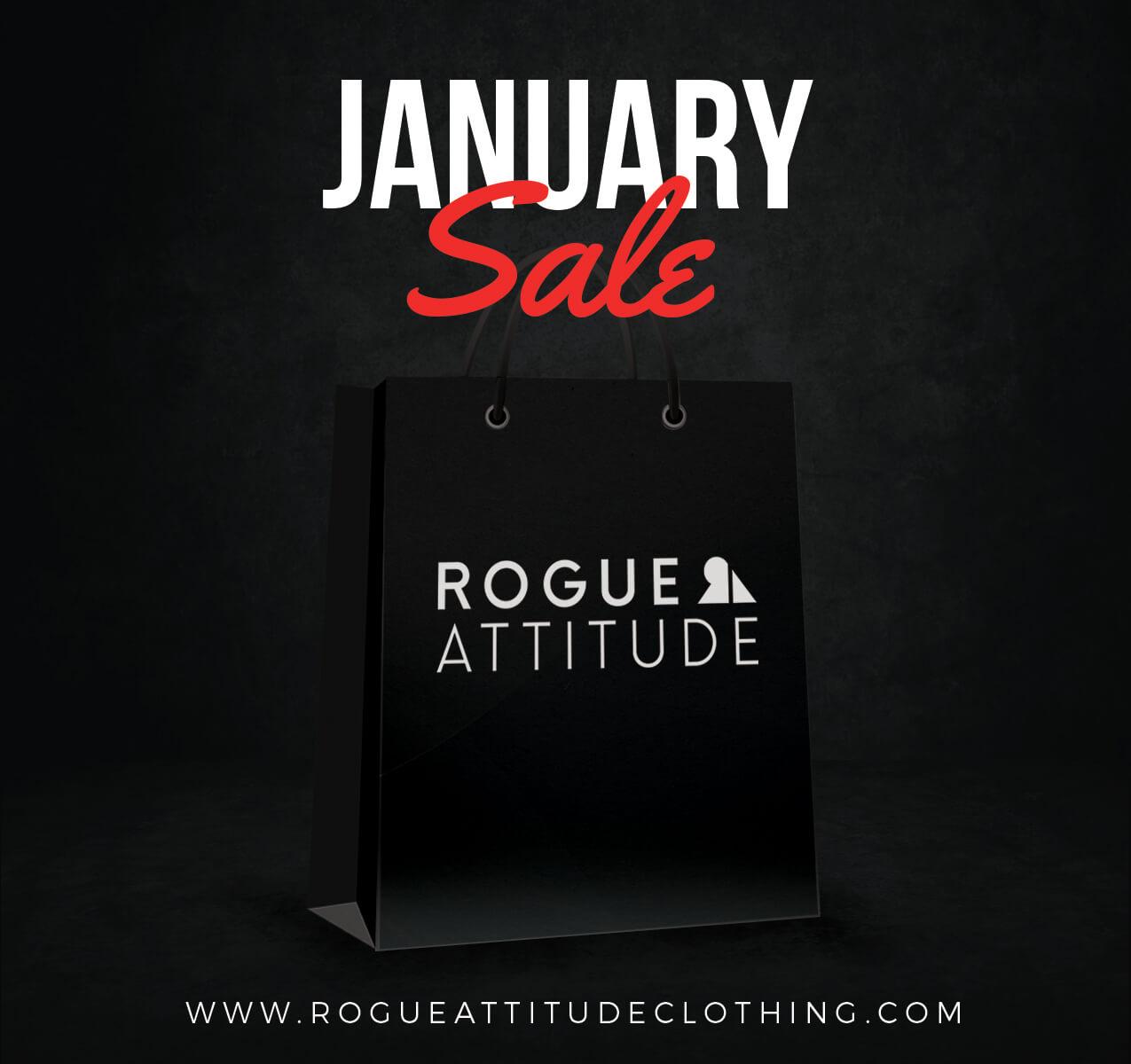 JanuarySaleRogue
