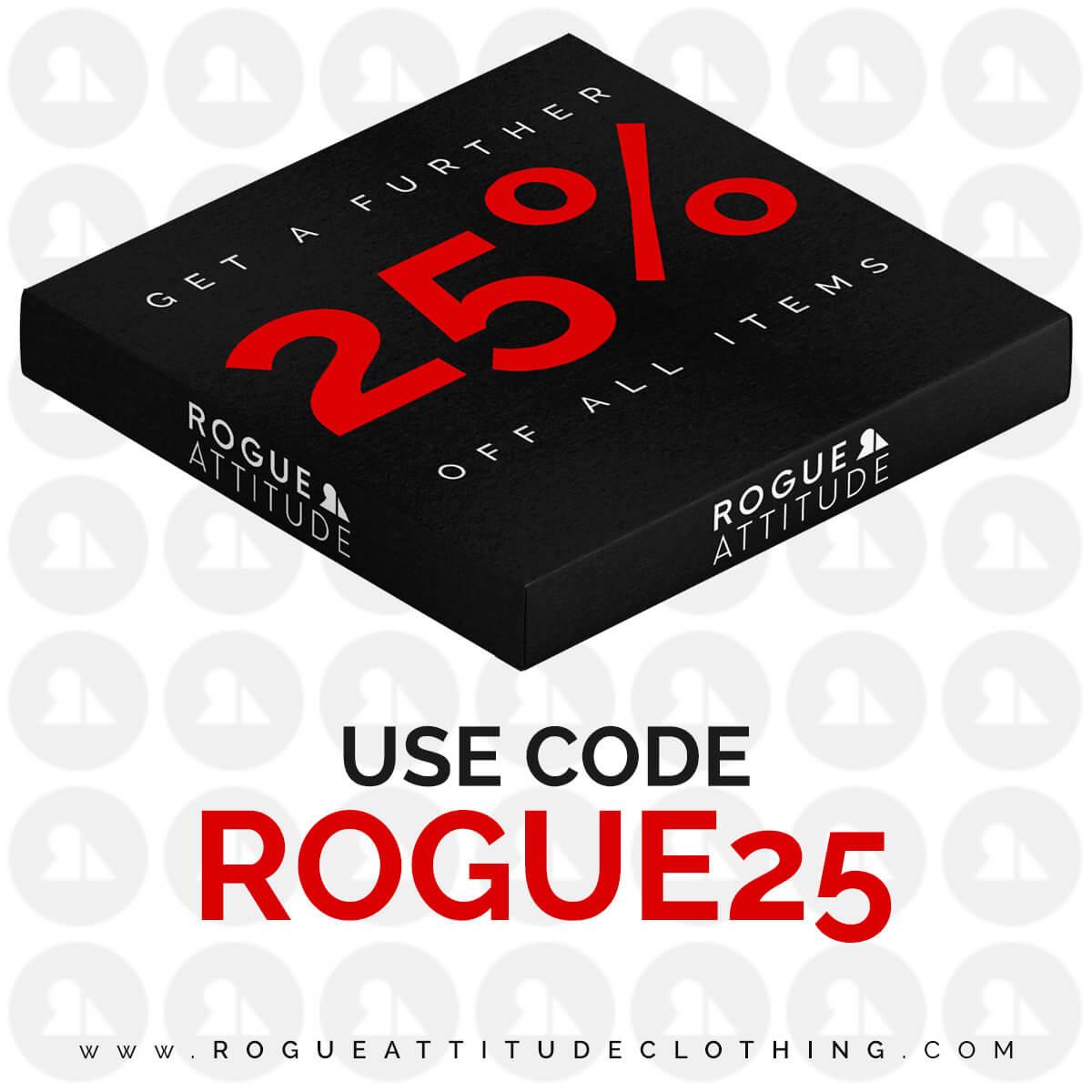 rogue25-2